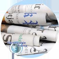 Articles presse 1