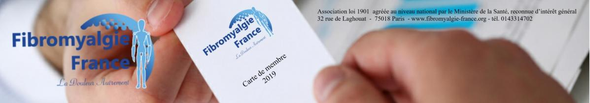 Bandeau adhesion helloasso 2019 copie