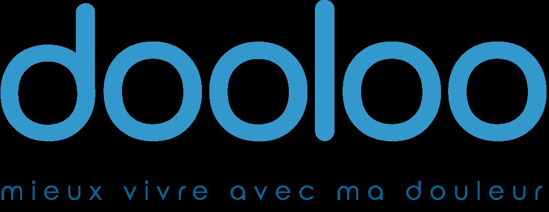 Dooloo logo