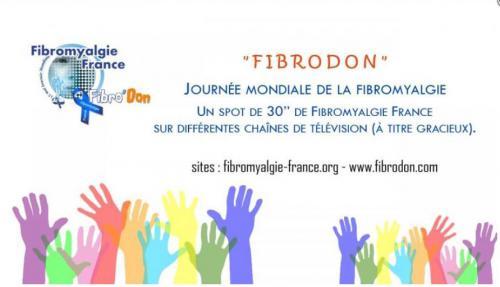 Fibrodon1