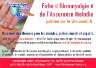 Fiche ameli assurance maladie 1