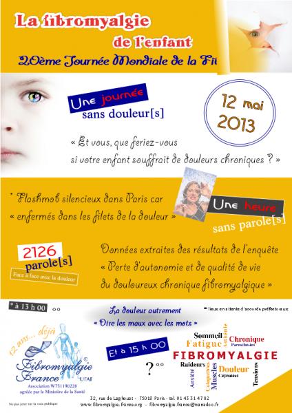 Jm2013 affiche site 1