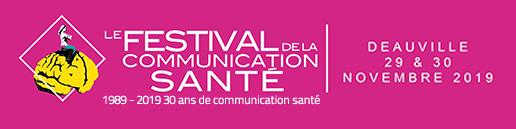 Logo fcs2018 nouveau rose3 1 2