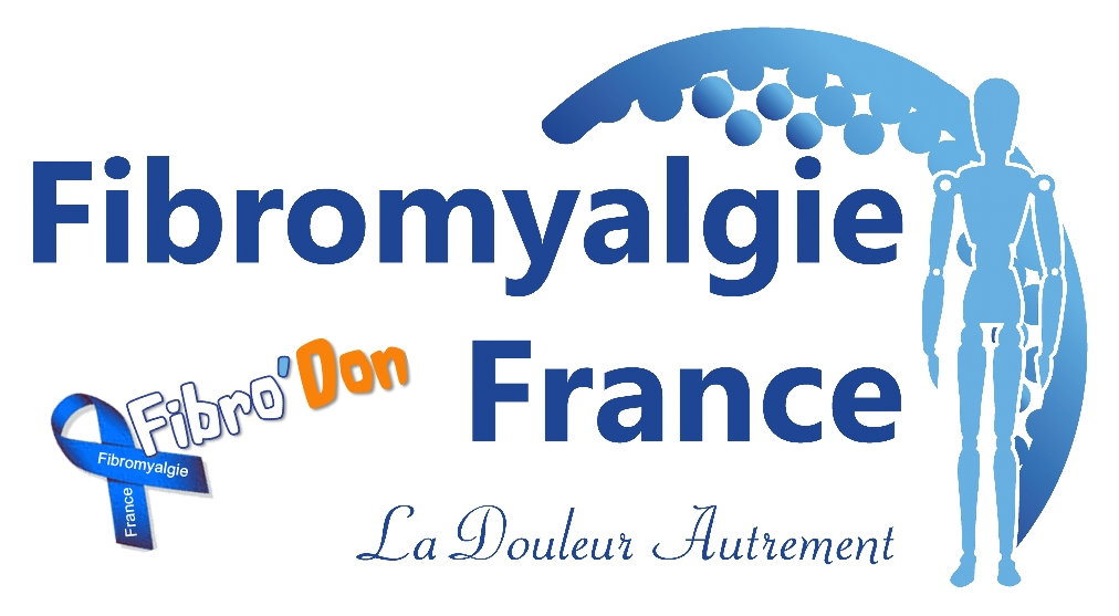 Fibromyalgie France - Association nationale loi 1901