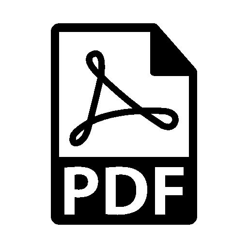 Historique-plaidoyer Expertise Fibromyalgie France